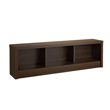 Series 9 Designer EUBD-0500-1 Storage Bench with