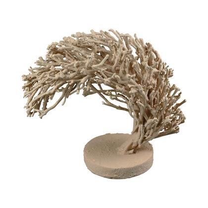 2181-046 Wistmans Wood Decorative Stand -