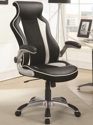 Click here for 800048 Office Chairs Collection Office Task Chair... prices