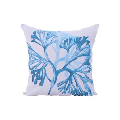 7011-1291 Fan Pillow in