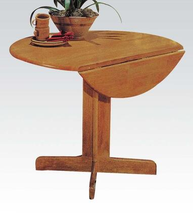 02983 Copenhagen Dining Table