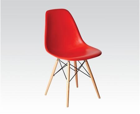96331 Miyo Accent Chair