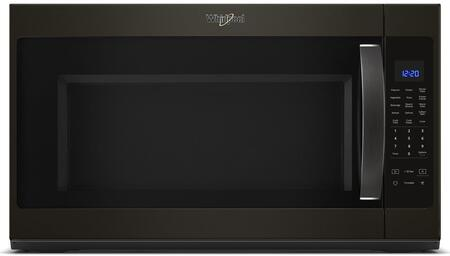 Whirlpool WMH53521HV 30 Inch Over the Range 2.1 cu. ft. Capacity Microwave Oven
