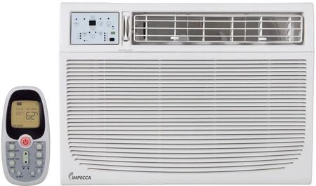 Impecca IWA25-KS30 25000 BTU 230V Electronic Controlled Window Air Conditioner