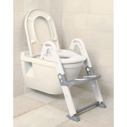 L1610 3 in 1 Toilet