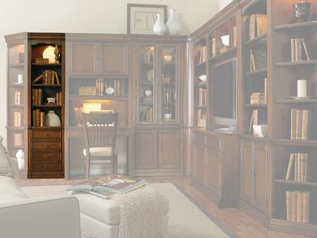 Cherry Creek Collection 258-70-444 22