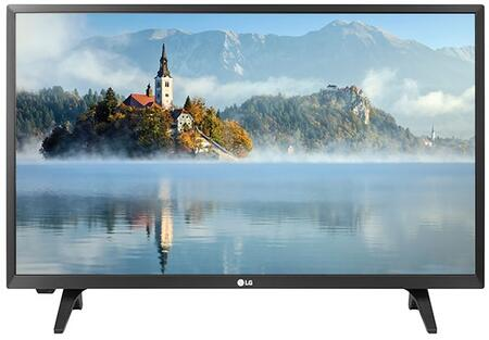Click here for 28LJ400B LED TV with 28 Screen Size  720p HD Quali... prices