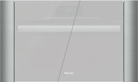 EBA6707 ContourLine Trim Kit: Stainless