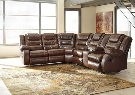 Walgast Collection 38101-48-49 112