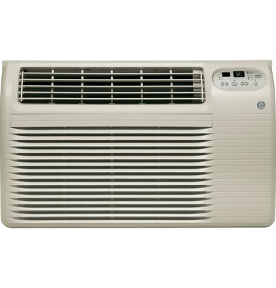 AJCQ10ACE ENERGY STAR 115 Volt Built-In Cool-Only Room Air Conditioner With R-410A Refrigerant  Electronic Controls with Remote  Electronic Digital