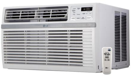 Click here for LW1516ER 26 Energy Star Air Conditioner with 15000... prices