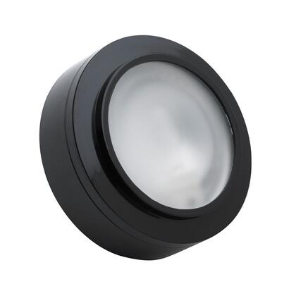 A720/60 Aurora 3 Light Xenon Disc Light In