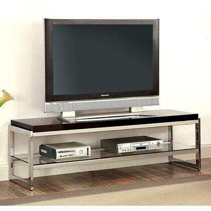 Brisa CM5130CRM-TV-PK 60