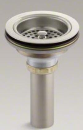 K-8801-SN