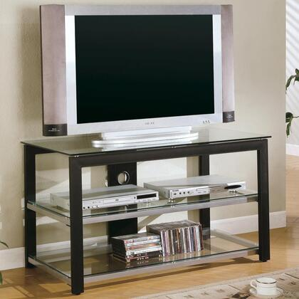 TV Stands Collection 700612 42
