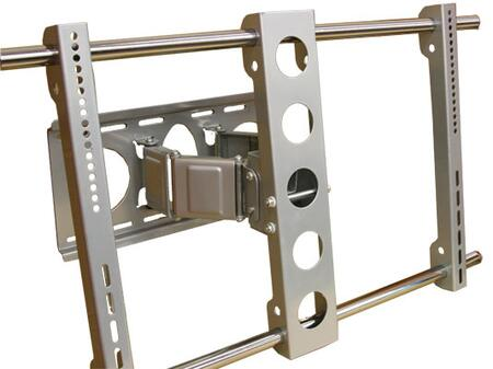 Articulating Wall Mount Bracket for 30 inch -63 inch  Flat Panel TVs in