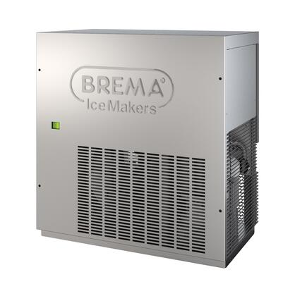 G510A Ice Maker by Brema Flakes Style
