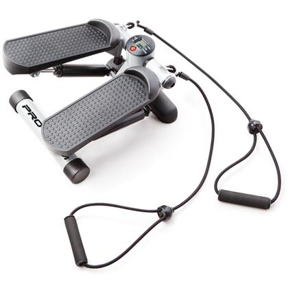 Click here for PFMS14 Mini Stepper with Anti-Slip Footpads  Calor... prices