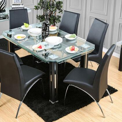 Berthold Collection CM3364BK-T-TABLE 59