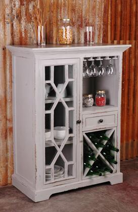 Shabby Chic Cottage Collection CC-CAB1948LD-AG 36