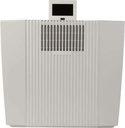 Venta Kuuboid XL Max Air Purifier in White