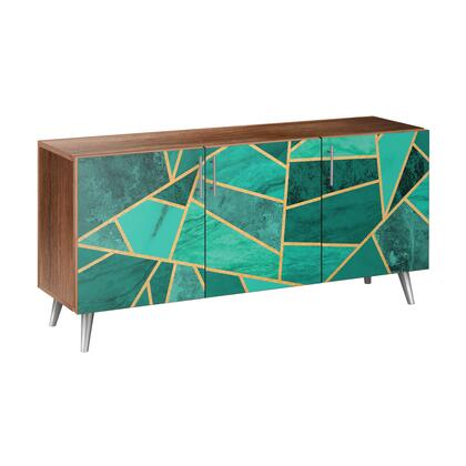 Canvas Sideboard Collection 13005687 57