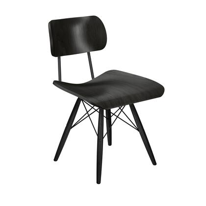 Otto Side Chair Collection 11000048 19
