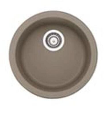 517699 Blanco Rondo Bar Sink -