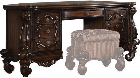 Versailles Collection 21107 67