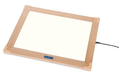 16836US Light Pad