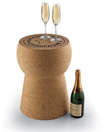 3257701 Giant Champagne Cork