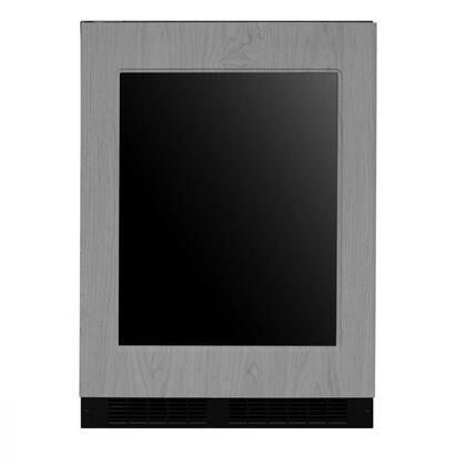 Marvel ML24WBF2LP Compact Refrigerator