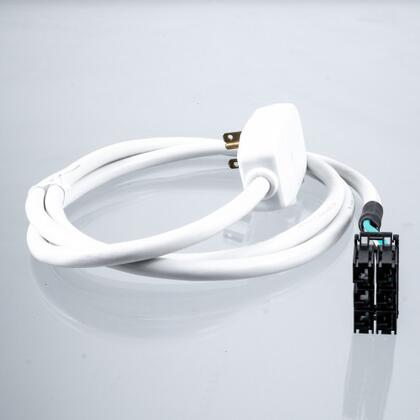 PXPC23015A PTAC Power Cord Kit 230 Volts  15