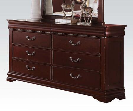 Gwyneth Collection 21865 63
