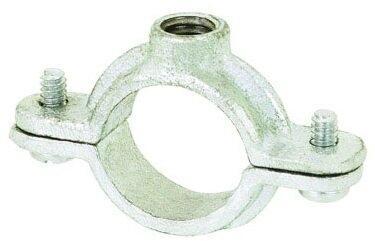 516-3GPK2 Hanger Split Ring