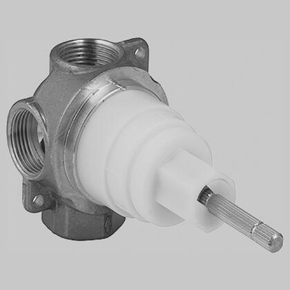 K.38.H4.70.931A17 3/4 inch  Multiport Diverter