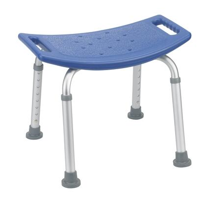 Click here for 12203kdrb-1 Bathroom Safety Shower Tub Bench Chair prices