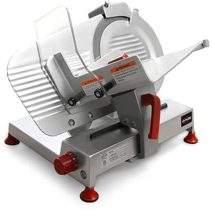 AXS10ULTRA Meat Slicer with 10