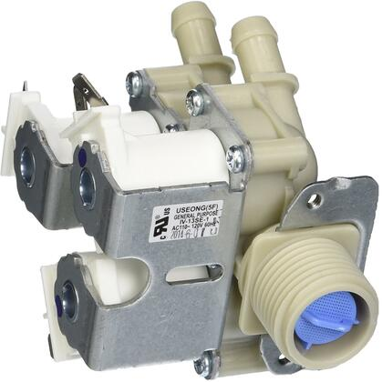 5221ER1003A Water Inlet Valve for Washing
