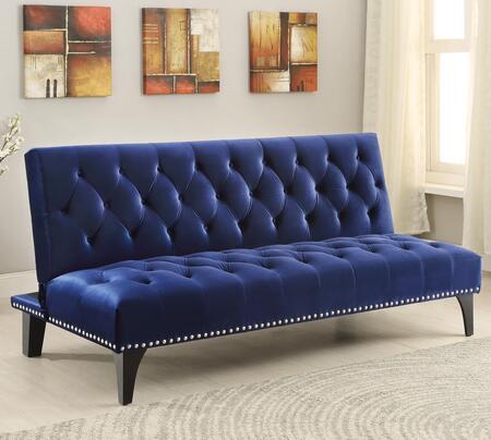 Sofa Beds and Futons 500097 74