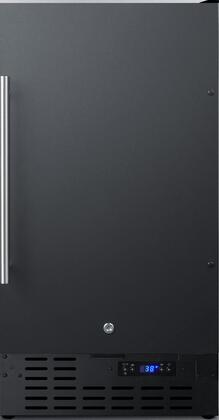 FF1843 Series 18