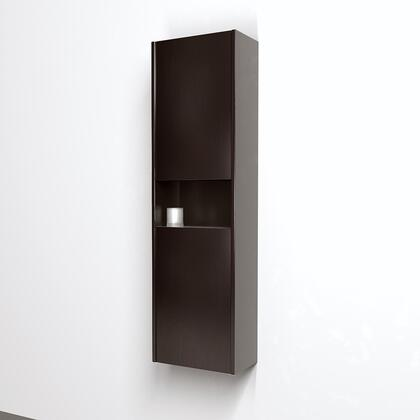 WCSB803ES 16 in. Wall Cabinet in