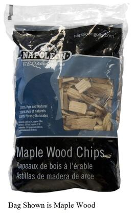 67004 100 Percent Pure and Natural Whiskey Oak Wood
