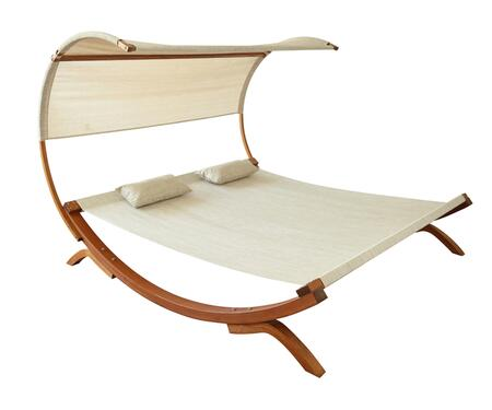 SNBC403 Sunbed with