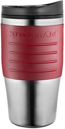 KCM0402TMER Travel Coffee Mug: Empire