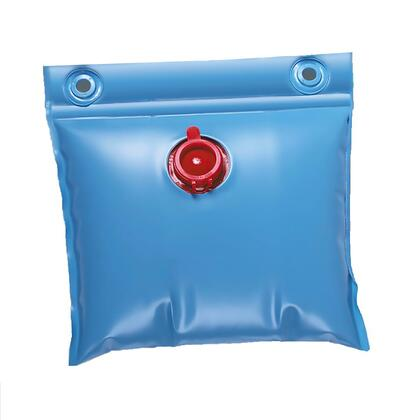 NW155-3 Wall Bags For Above Ground Pool Cover - 12