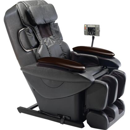 EP30007KX Real Pro Ultra Massage Chair with