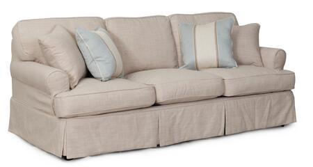 Su117600466082 Horizon Slipcovered Sofa In