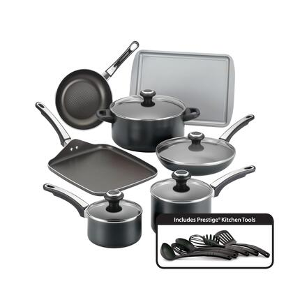 Click here for 21809 17-Piece Cookware Set prices