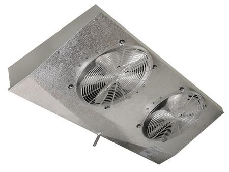 WM-4500SSL Wine-Mate 4500SSL - Wine Cellar Cooling